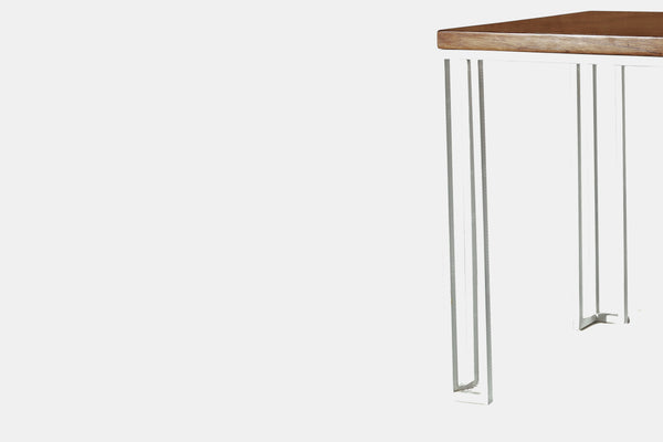 NIK NESTING TABLES