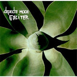 Depeche Mode - Exciter (Double Vinyl Album)