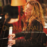 Diana Krall - The Girl In The Other Room (Double Vinyl Album)