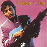 Ry Cooder - Bop Till You Drop (180 Gram Vinyl)