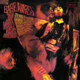 John Mayall & The Bluesbreakers - Bare Wires (180 Gram Audiophile Vinyl Pressing)