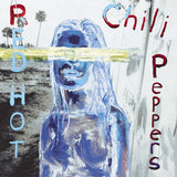 Red Hot Chili Peppers - By The Way (Double Vinyl Album)