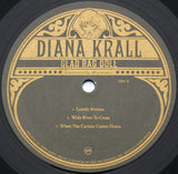 Diana Krall - Glad Rag Doll (Double Vinyl Album)