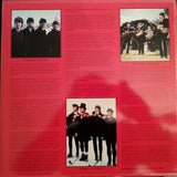 Beatles - 1962-1966 (The Red Album) - Double Vinyl Album