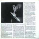Bessie Smith - Empty Bed Blues (Double Vinyl Compilation Album)