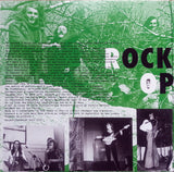 Etron Fou Leloublan - Live At The Rock In Opposition Festival, 1978 - New London Theatre (180 Gram Vinyl Gatefold Album)