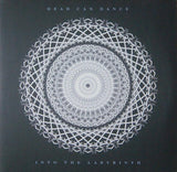 Dead Can Dance - Into The Labyrinth (Remastered Double Vinyl Album)