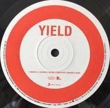 Pearl Jam - Yield (Remastered Vinyl Album)