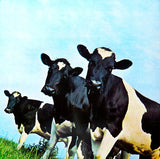 Pink Floyd - Atom Heart Mother (180 Gram Remastered Heavyweight Vinyl Gatefold Album)