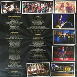 Bonamassa Joe - Live At The Greek Theatre (180 Gram Triple Vinyl Album)