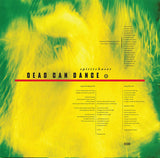 Dead Can Dance - Spiritchaser (Double Vinyl Album)