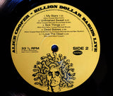 Cooper Alice - Billion Dollar Babies Live - Record Store Day