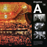 King Crimson - Live At The Orpheum (200 Gram Vinyl)