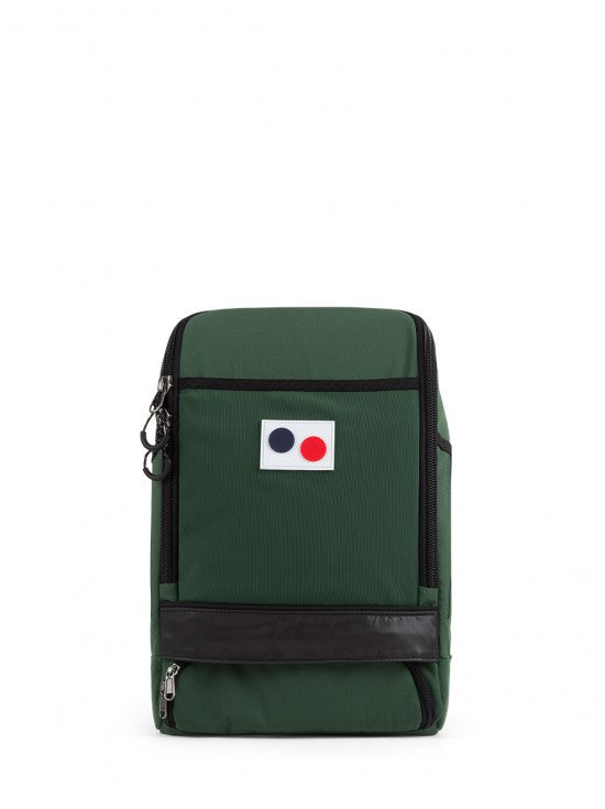 Pinqponq - Backpack Cubik Small - Matcha Green