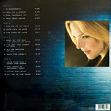 Krall Diana - The Very Best Of Diana Krall (Double Vinyl Gatefold Album)