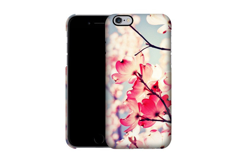 Caseable - Designový ochranný kryt na IPhone 6 Plus a 6s Plus - Dialogue With The Sky by Joy StClaire