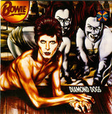 David Bowie - Diamond Dogs (180 Gram Vinyl)