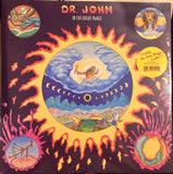 Dr. John - In The Right Place (180 Gram Vinyl)