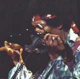 Jimi Hendrix Experience - Machine Gun: The Fillmore East First Show 12/31/1969 (Double Vinyl Album)