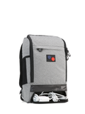 Pinqponq - Backpack Cubik Large - Vivid Monochrome Bold