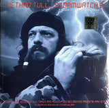 Jethro Tull - Stormwatch 2... (A Needle On A Spiral In A Groove) - Record Store Day