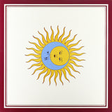 King Crimson - Larks´ Tongues In Aspic (200 Gram Vinyl)