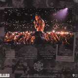 Linkin Park - One More Light Live (Double Gold/Black Vinyl Album) - Record Store Day 2018