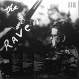Reed Lou - The Raven - Limited Edition - Record Store Day (180 Gram Triple Vinyl Album)