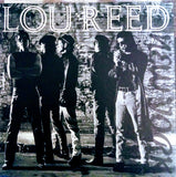 Reed Lou - New York (180 Gram Double Vinyl Album+3CD+1DVD)