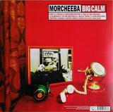 Morcheeba - Big Calm (180 Gram Vinyl Album )