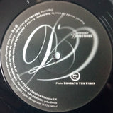 Pixies - Beneath The Eyrie (180 Gram Vinyl + Download Code)