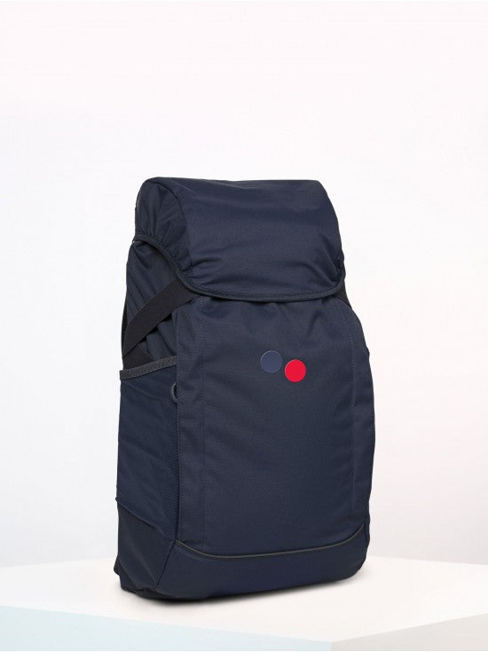 Pinqponq - Backpack Jakk - Tide Blue