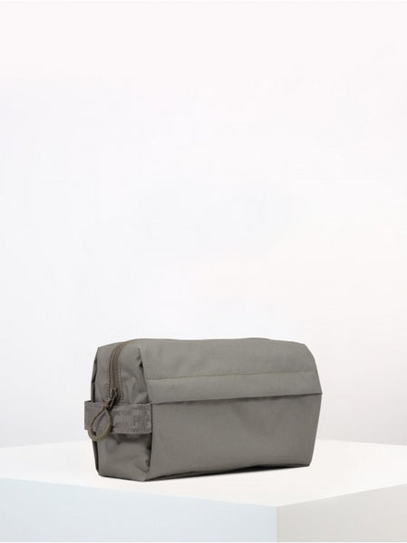 Pinqponq - Toiletbag Pak - Airy Olive