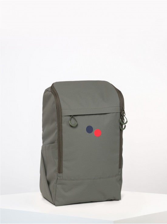 Pinqponq - Backpack Purik - Airy Olive