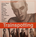 Soundtrack - Trainspotting - 20th Anniversary Edition (180 Gram Double Vinyl Compilation)