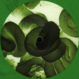Type O Negative - World Coming Down (180 Gram Double Green And Black Vinyl Album) 20th Anniversary Edition