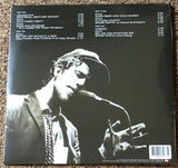 Waits Tom- Nighthawks At The Diner (180 Gram Double Red Vinyl Album)