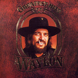 Waylon - Greatest Hits