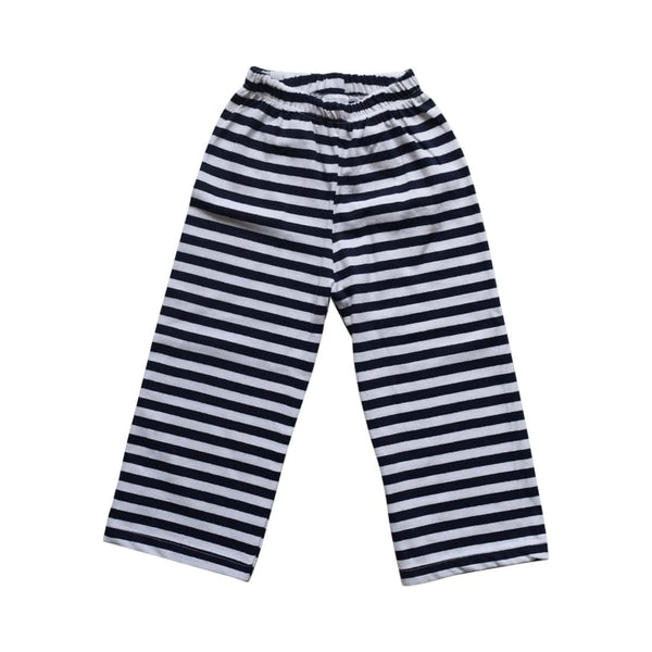 Boy's - Tshirt Pants set