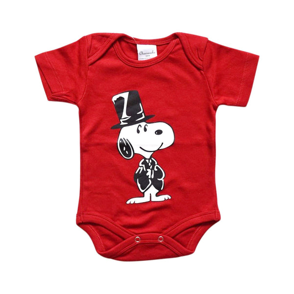 Onesie for infants, newborn to 1 year. casual clothes for baby boy/ girl