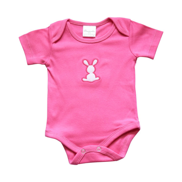 Onesie for Baby Girl, Newborn, 3 months, 6 month, 12 month, cheesecake