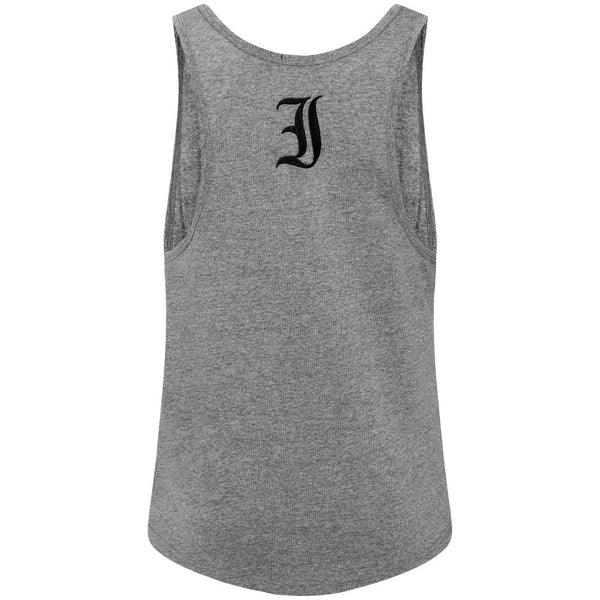 Deep Tanktop Imperioo Sports