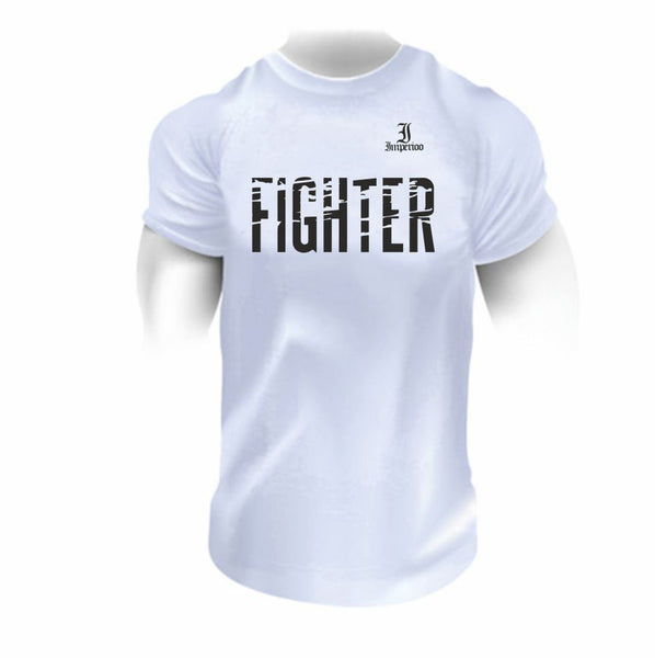 Fighter T-shirts [ts-1060]