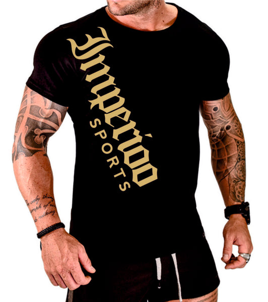Imperioo Guld TS-952]