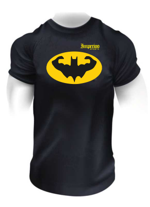 Batman T-shirt [TS-633],