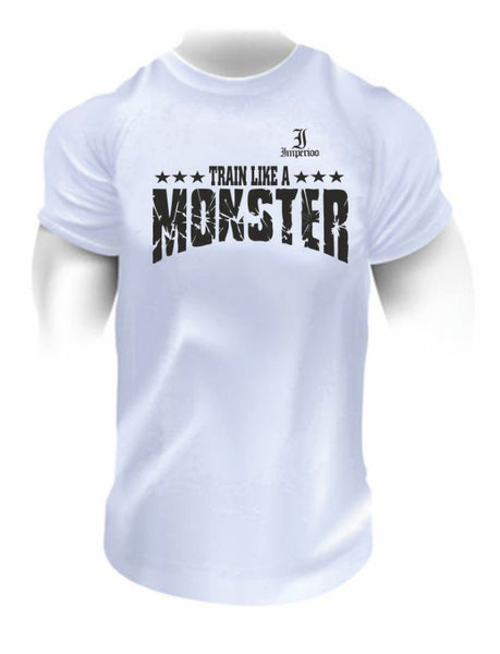 monster t-shirts [hallowin-3]