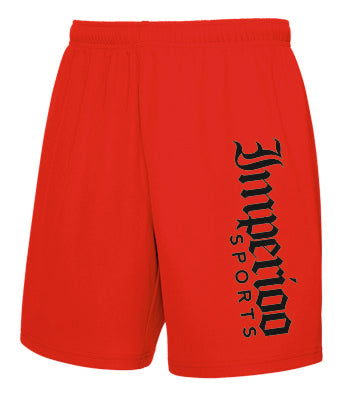Cool Shorts Imperioo Sports cool-108