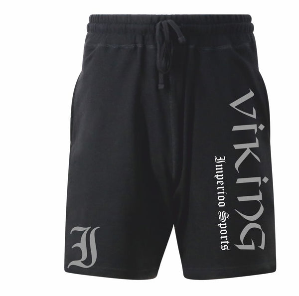 Viking Men's Cool Jog Short [JC072-v]
