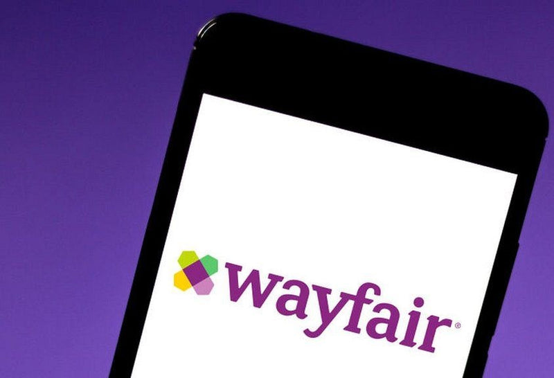 Wayfair: The false conspiracy about a furniture firm and child trafficking