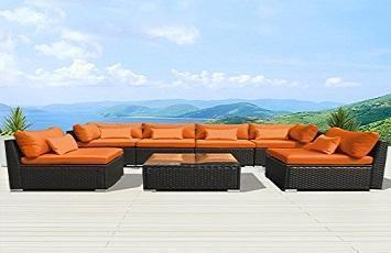 How to take care of your outdoor furniture
